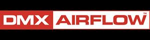 DMX Airflow